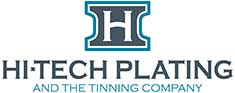 HighTech Plating and The Tinning Company